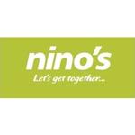 Ninos-Logo