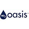 Oasis Water logo