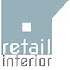 Retail Interior Designs