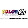 ColorGlo International logo