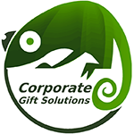 CorporateGiftSolutions_logo