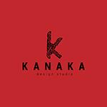 Kanaka_logo
