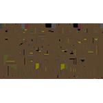 PapaBoa_Logo