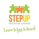 StepUp_LOGO_Strapline