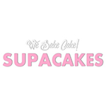 Supacakes logo