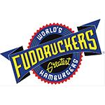 Fudruckers_logo