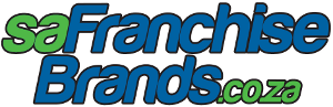 SA Franchise Brands
