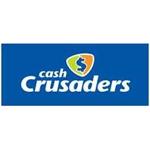 12Cash-Crusaders-Logo1110x110
