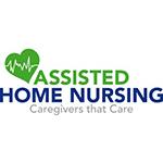 AssistedHomeNursing_logo