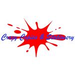 CrazyCopies_logo