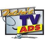 DoctorsTVads_logo