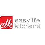 ELK logo