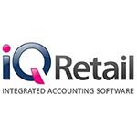 IQ Retail_logo