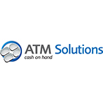 ATM_Solutions_Logo