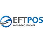 EFTPOS_Logo