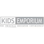 KidsEmporium_logojpeg