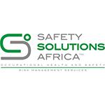 SSA Logo Final Revised June 2014