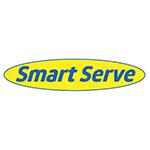 Smart Serve3
