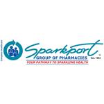Sparkport-Pharmacies-Logo