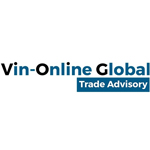 Vin-Online-Logo