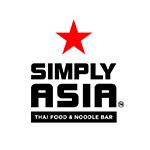 SIMPLY ASIA PRIMARY_LOGO