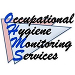 Occupational Hygiene Monitoring Services
