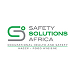 Safety-Solutions-Logo-NEW