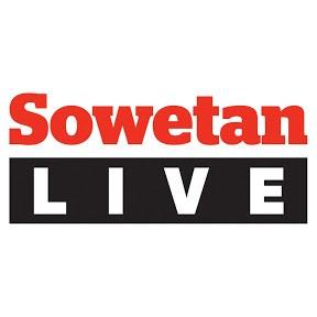 Sowetan Logo
