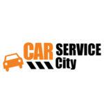 SAFB Car Service