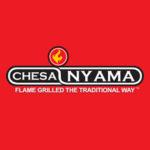 SAFB ChesaNyama