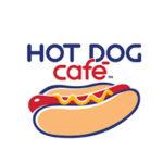 SAFB Hot Dog Cafe