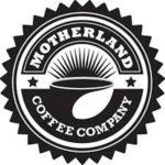 SAFB Motherland Coffee Company