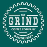 SAFB The Grind Coffee Company